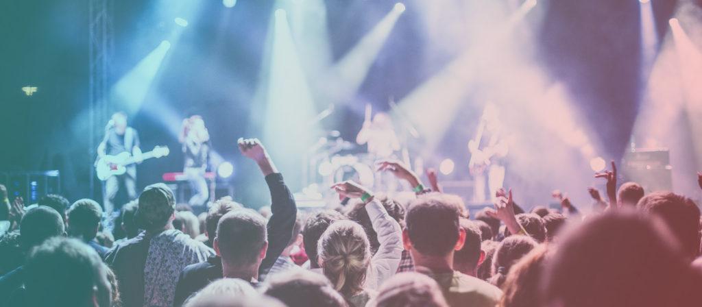 Perchè dobbiamo dire grazie ai ragazzi che organizzano festival musicali a varese