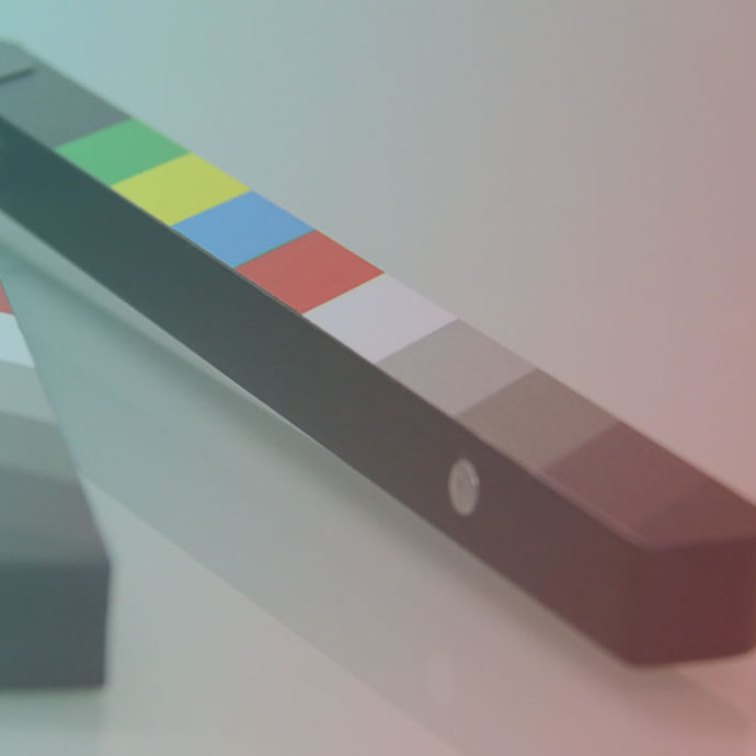 SERIOLOGY è il programma di NEVERWAS RADIO, la WEB RADIO INDIPENDENTE di VARESE, dedicato alle SERIE TV, a NETFLIX e al CINEMA