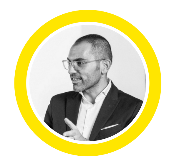 Fondatore di Linkedin4business, Alessandro Gini sarà docente della lezione su Linkedin allinterno di Inside Sociale, il corso di comunicazione digitale di NeverWas Radio, la web radio indipendente di Varese