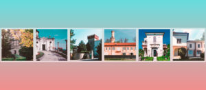 LIBERI D'ENTRARE è il programma di NEVERWAS RADIO, la WEB RADIO INDIPENDENTE di VARESE, dedicato ai MUSEI, alla CULTURA, all' ARTE, con MUSEI CIVICI, VILLA MIRABELLO, CASTELLO DI MASNAGO, VILLA PANZA