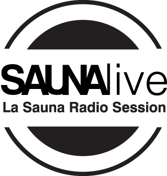 Dodici live sessions di altrettanti artisti, registrate presso La Sauna Recording Studio e in onda la domenica sera, in contemporanea, su NeverWas Radio e Radio Gwendalyn.