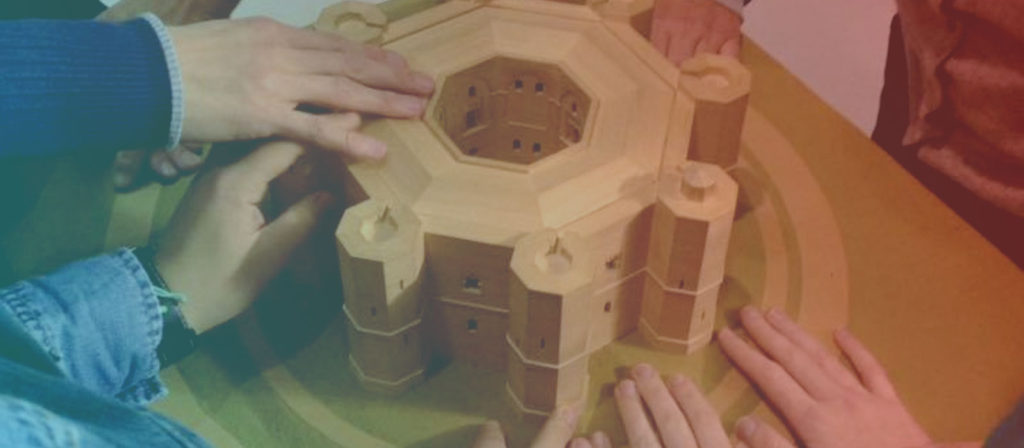 LIBERI D'ENTRARE è il programma di NEVERWAS RADIO, la WEB RADIO INDIPENDENTE di VARESE, dedicato ai MUSEI, alla CULTURA, all' ARTE, con MUSEI CIVICI, VILLA MIRABELLO, CASTELLO DI MASNAGO, VILLA PANZA, MUSEO TATTILE