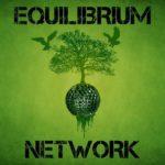 attualità-geopolitica-economia-equilibrium-network