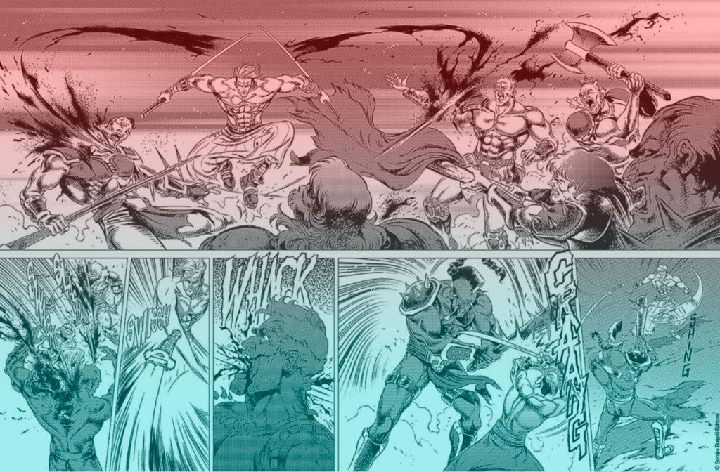 dulut-fumetti-comics-adriano-barone-sceneggiatura-narrazione