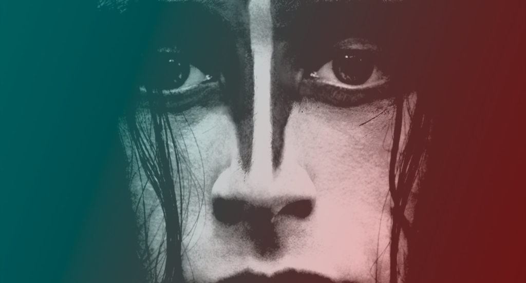 il 26 gennaio esce lords of chaos il film sulla scena black metal norvegese degli anni 90