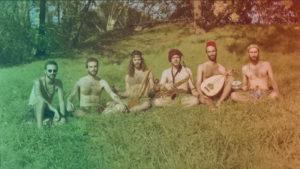 La band afrojazz di milano Al Doum & The Faryds arriva al Circolo Gagarin di Busto Arsizio il 3 MAggio 2019 per la NeverWas Radio night la serata di neverWas Radio, la web radio dell'innovazione con sede a Varese