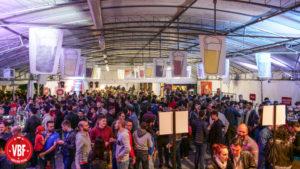 Varese Beer Festival 24/25/26 maggio 2019 Schiranna Varese