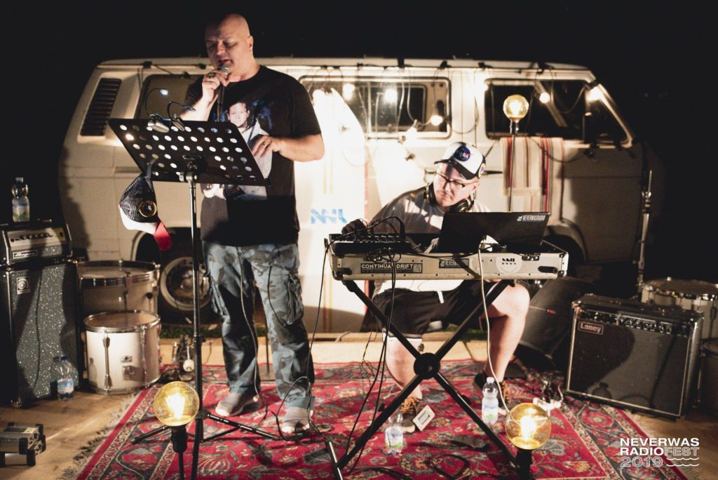pirate-podcast-bistory-history-storia-podcasting-festival