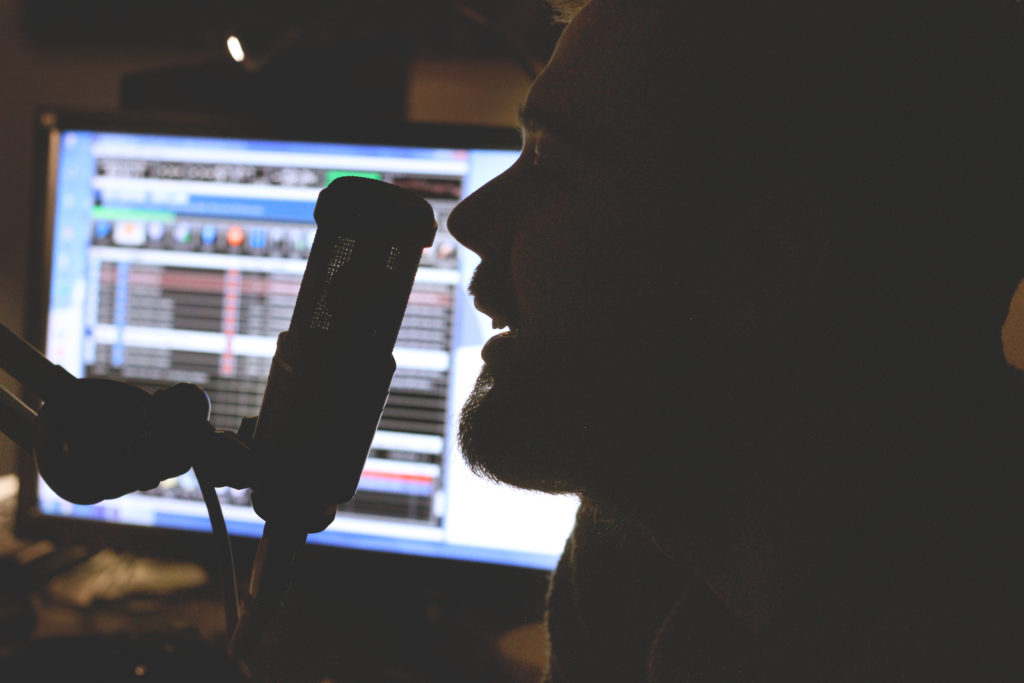 NeverWas Radio Innovazione Culturale Innovazione Sociale Nuova stagione podcast playlist eventi programmi