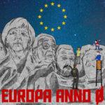classifica-podcast-2019-migliori-top-podcaster-europaannozero