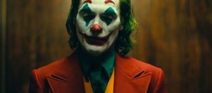 la colonna sonora di Joker analizzata da Noha Favale e Marco Sapo Saporiti per Soundtrackers NeverWas Radio