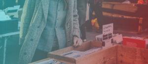 LEGGIAMOCI DI TORNO è il programma di NEVERWAS RADIO, la WEB RADIO INDIPENDENTE di VARESE, dedicato ai LIBRI, agli AUTORI, alle NUOVE USCITE con le BOOKS HUNTER BLOG