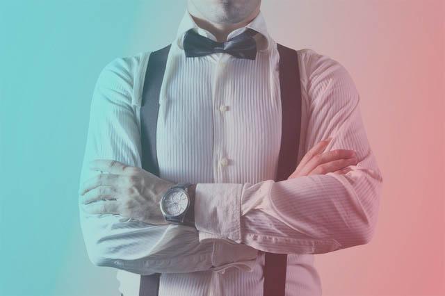 Andrea Colaianni, fondatore di Unconventional Hub, ci dà i suoi consigli per poter fondare la propria azienda e riuscire a ad avere successo. Intervista durante l'Ultima Risposta, il programma di NeverWas Radio