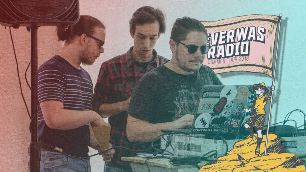 liberi-dentrare-NEVERWASRADIO-VARESE-WEBRADIO-RADIO-BEER-BIRRA-ARTIGIANALE-FEST-CRAFTS