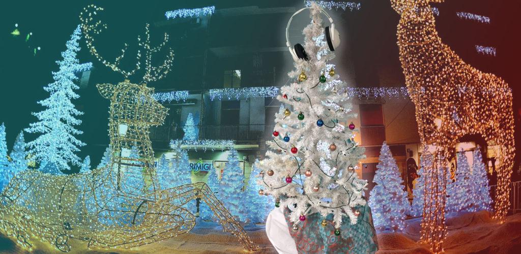 albero-di-natale-brutto-2013