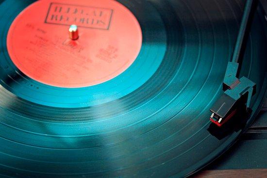 i dischi usciti all'inizio del 2019 da ascoltare secondo NeverWas Radio