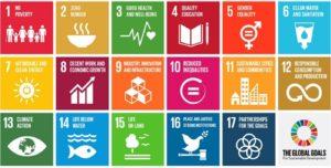 Cosa fare per raggiungere un modello di sviluppo sostenibile, alternanza scuola-lavoro con il liceo candiani di busto arsizio
