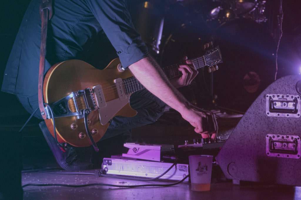 chitarra live musica estate festival indipendente