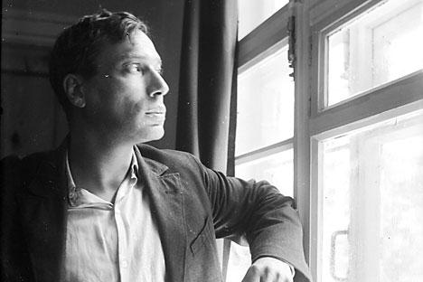 Pasternak e il caso del Dottor Zivago nel Podcast letterario di NeverWas Radio Quarta di Copertina