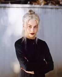 girl white blonde