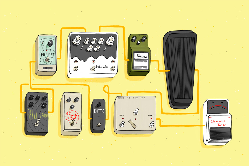 step-on-the-effect-native-sound-pedal-delay-echo-pedale-podcast-whammy