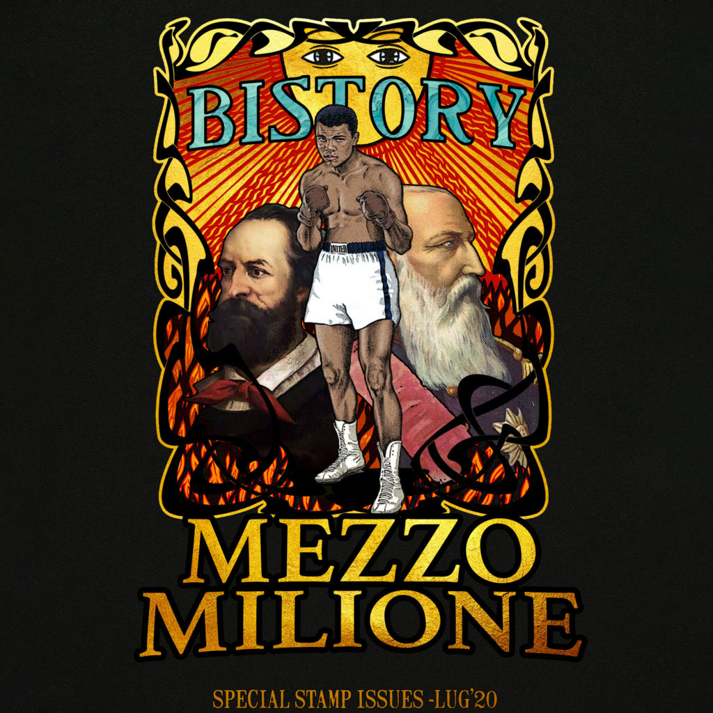 bistory-podcast-storia-history-migliore-podcasting-paolo-righi