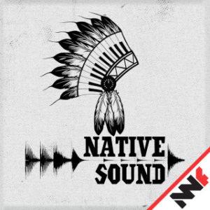 podcast-nwfactory-neverwasradio-bistory-bestiaferoce-quartadicopertina-native-sound-duluth
