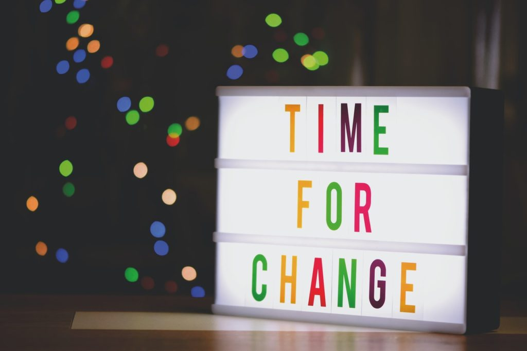 lobri consigliati tematiche sociali cambiamento parità di genere vergetarianesimo sfruttamento black live matter