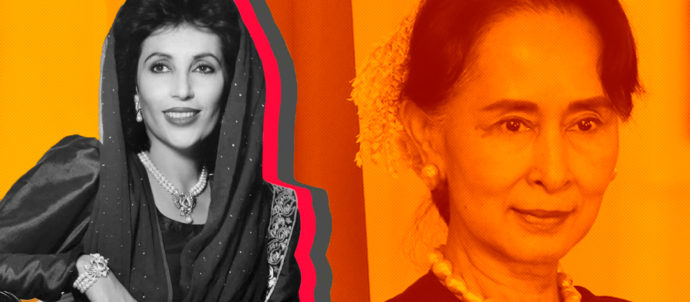 bhutto-benazir-killed-bistory-podcast-history-storia-storie-narrazione