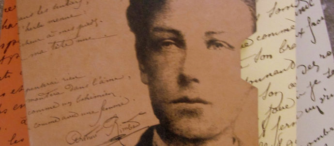 poesia-podcast-rimbaud-bistory-podcast-history-storia-storie-narrazione